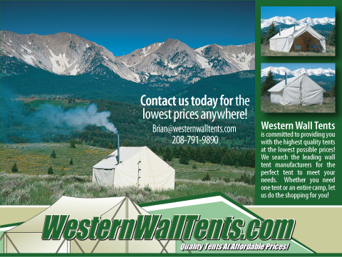28219_BrianMoser_WesternWallTents_postcard.jpg : western wall tent - memphite.com
