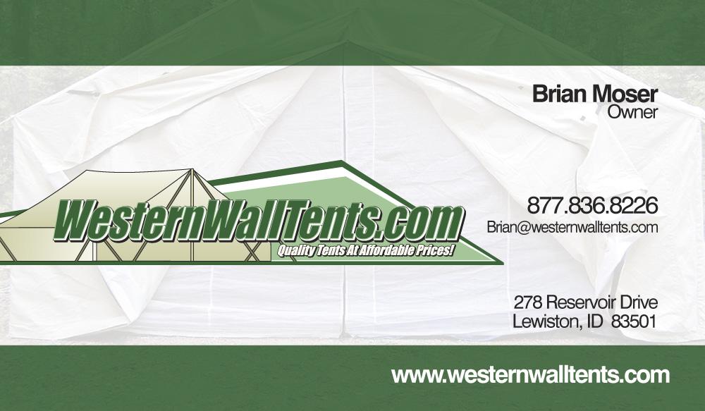 33393-2a_WWT_WesternWallTentsBC.jpg
