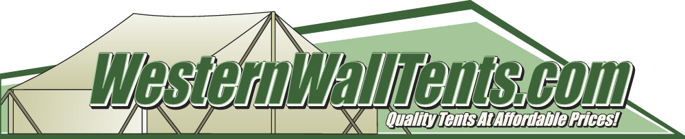 WesternWallTents_Logo.jpg