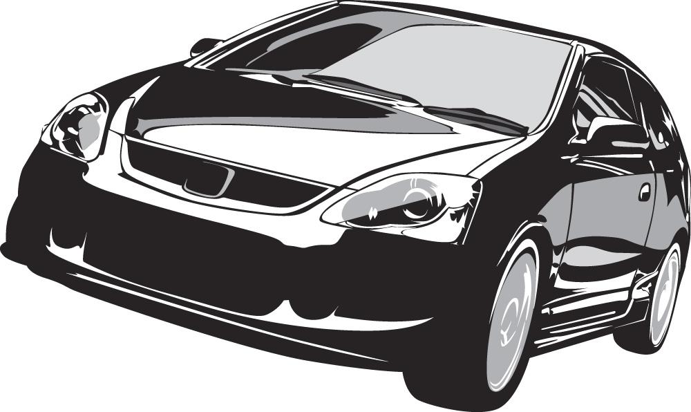 HestonMotors_Car.jpg