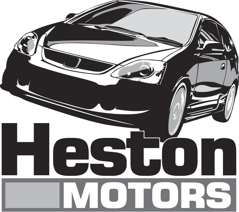 HestonMotors_Logo.jpg