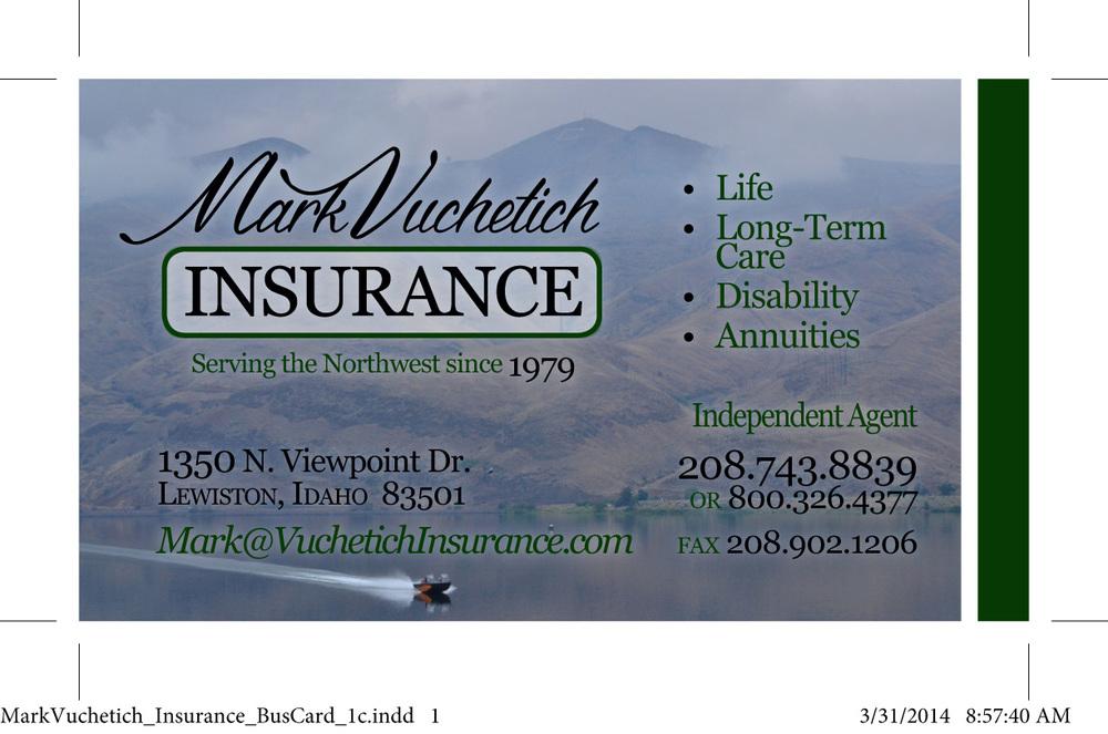 MarkVuchetich_Insurance_BusCard_1c-1.jpg