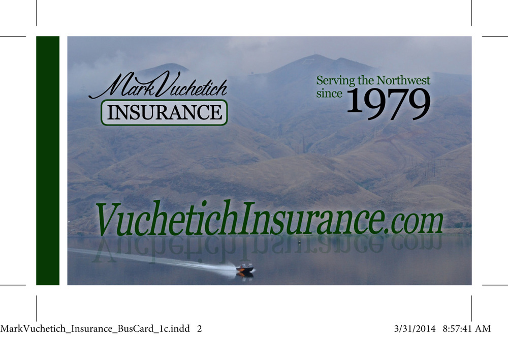MarkVuchetich_Insurance_BusCard_1c-2.jpg