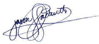 jch_signature.jpg