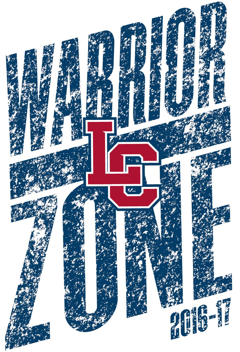 LCSC_2016-08_Athletics_WarriorZone_CHEST-SEPS.png