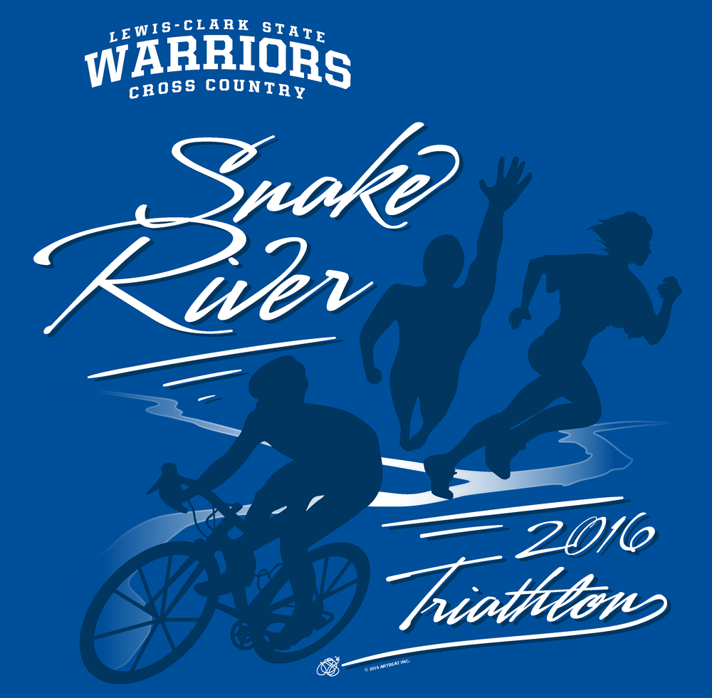 LCSC_2016-02_SnakeRiverTriathlon_CHEST.png