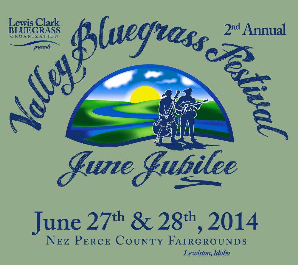 ValleyBluegrassFestival 2014.png