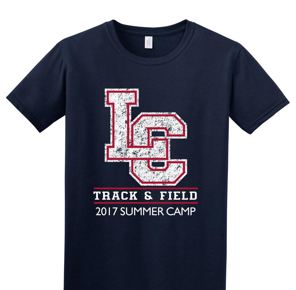 LCSC_2017-06_Track&FIeldSummerCamp_1A_Page_1.jpg