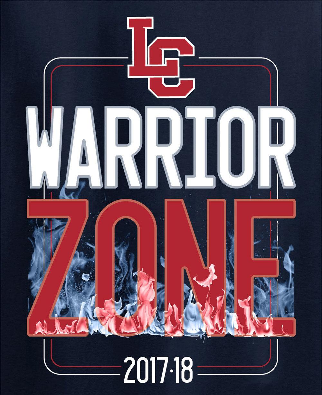 LCSC_2017-07_Athletics_WarriorZone_1C-2C_Page_5.jpg