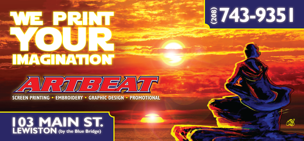 ArtBeat_2018-01_Billboard-TheLastSunset_22x10_Lewiston_Final_2000x.png