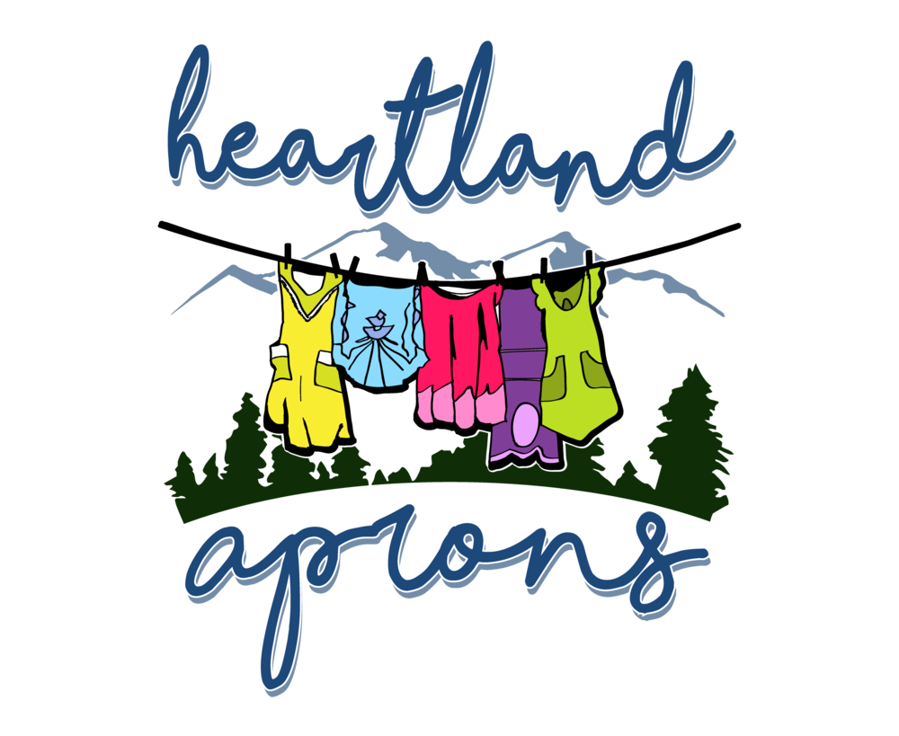 HeartlandAprons_2017-09_BusCards-02.png