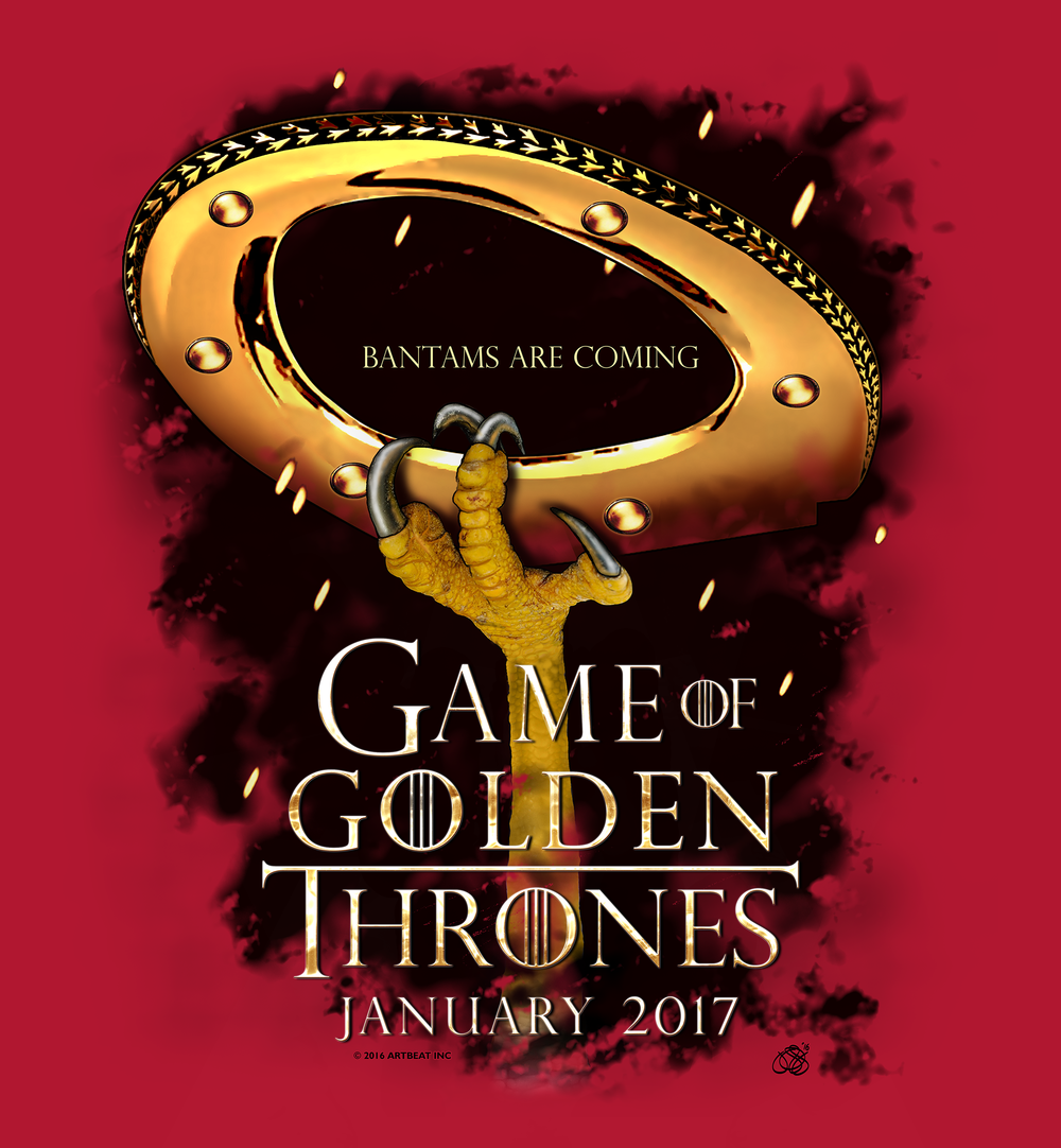 CHS_2016-12_GameOfGoldenThrones_CHEST-RGB_2500x.png