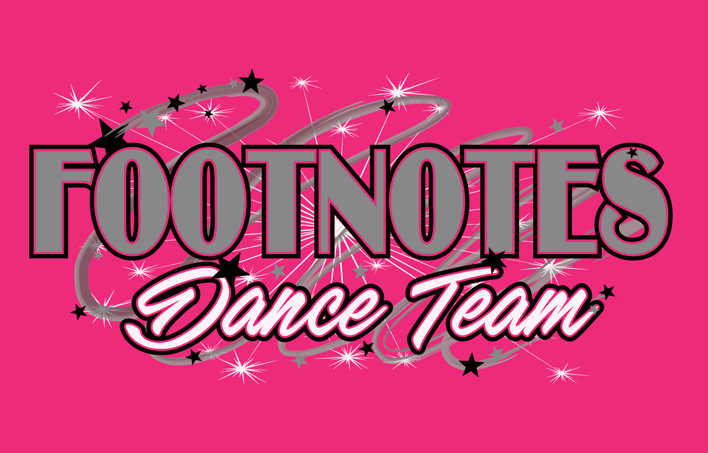 FootnotesDanceTeam_2016-09_CHEST_SEPS-Mockup.png