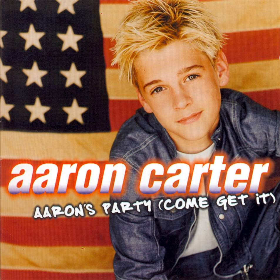 aaron_carter-aarons_party.jpeg