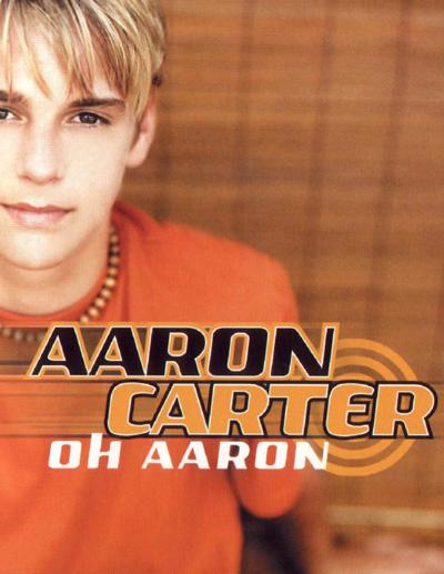 aaron-carter-oh-aaron-cover_crop.jpg