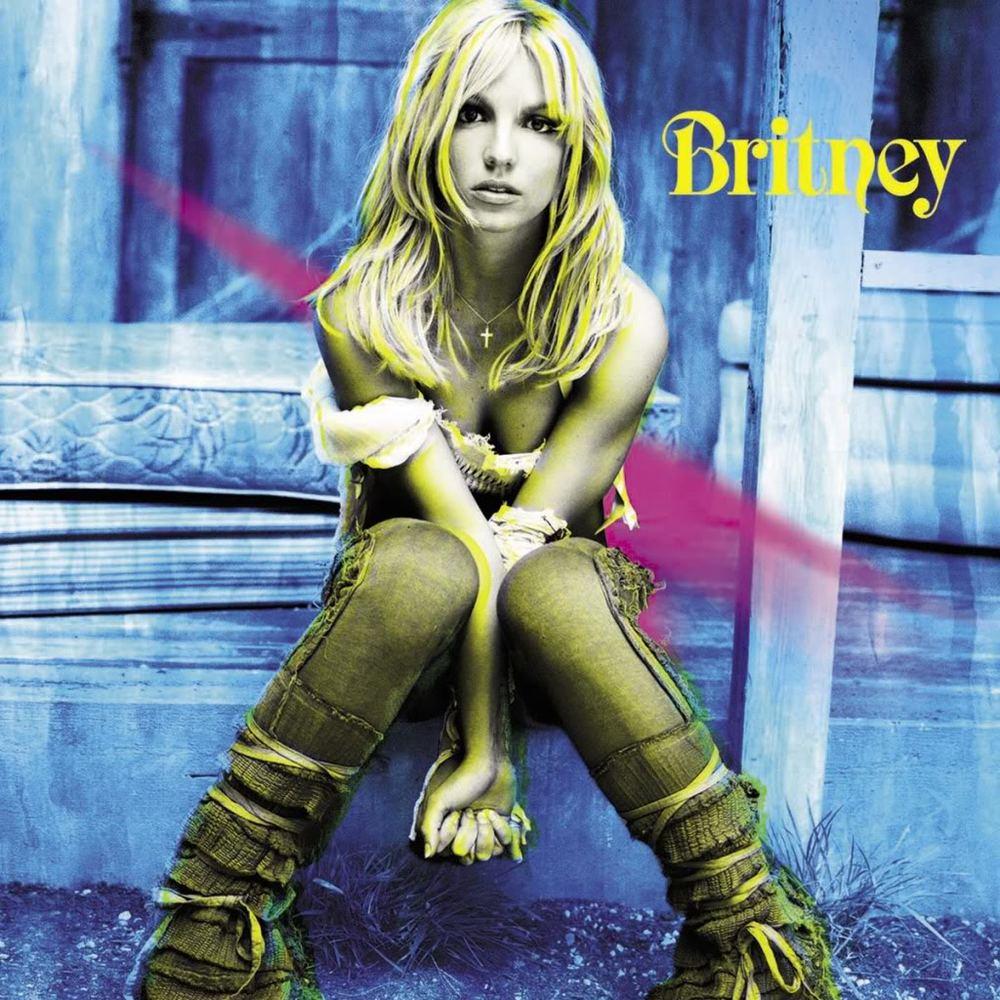 BritneyAlbumCover.jpg