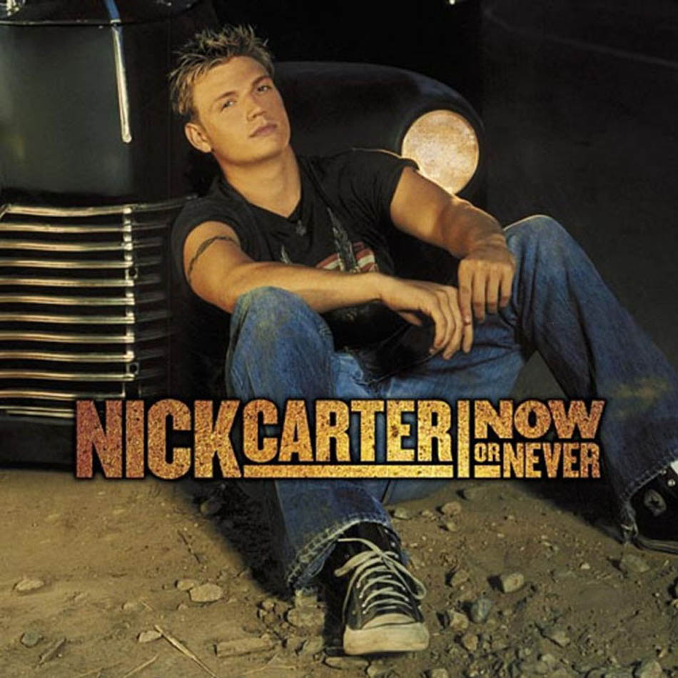 Nick_Carter-Now_Or_Never-Frontal.jpg