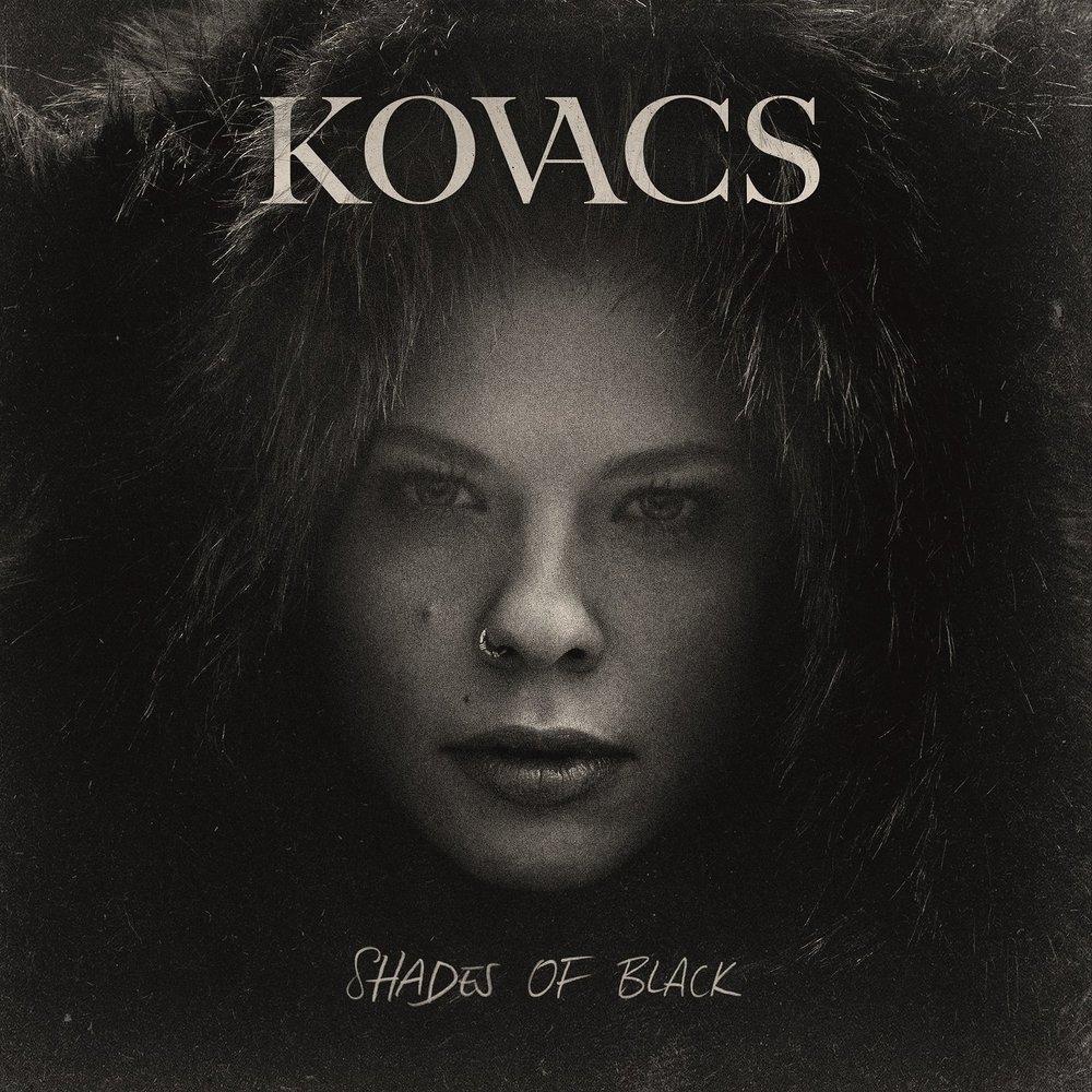 Kovacs_Album.jpg