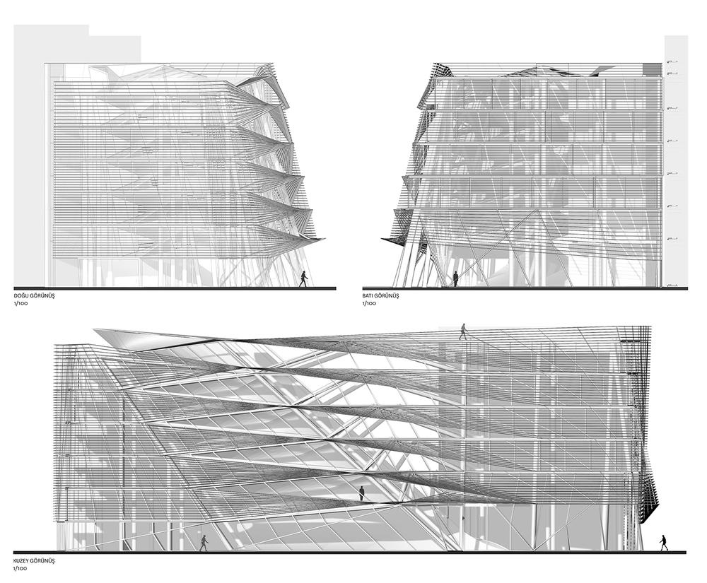elevations.jpg
