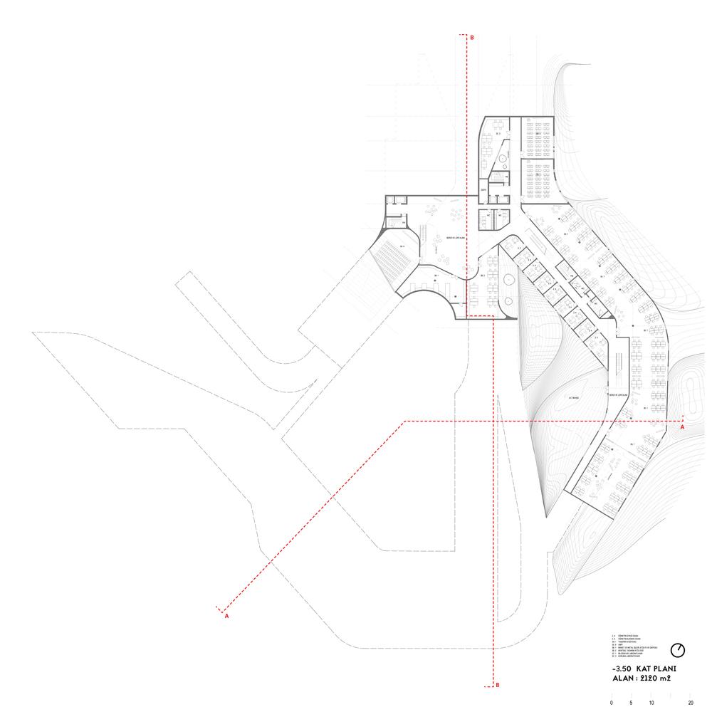 08-plan-1.jpg