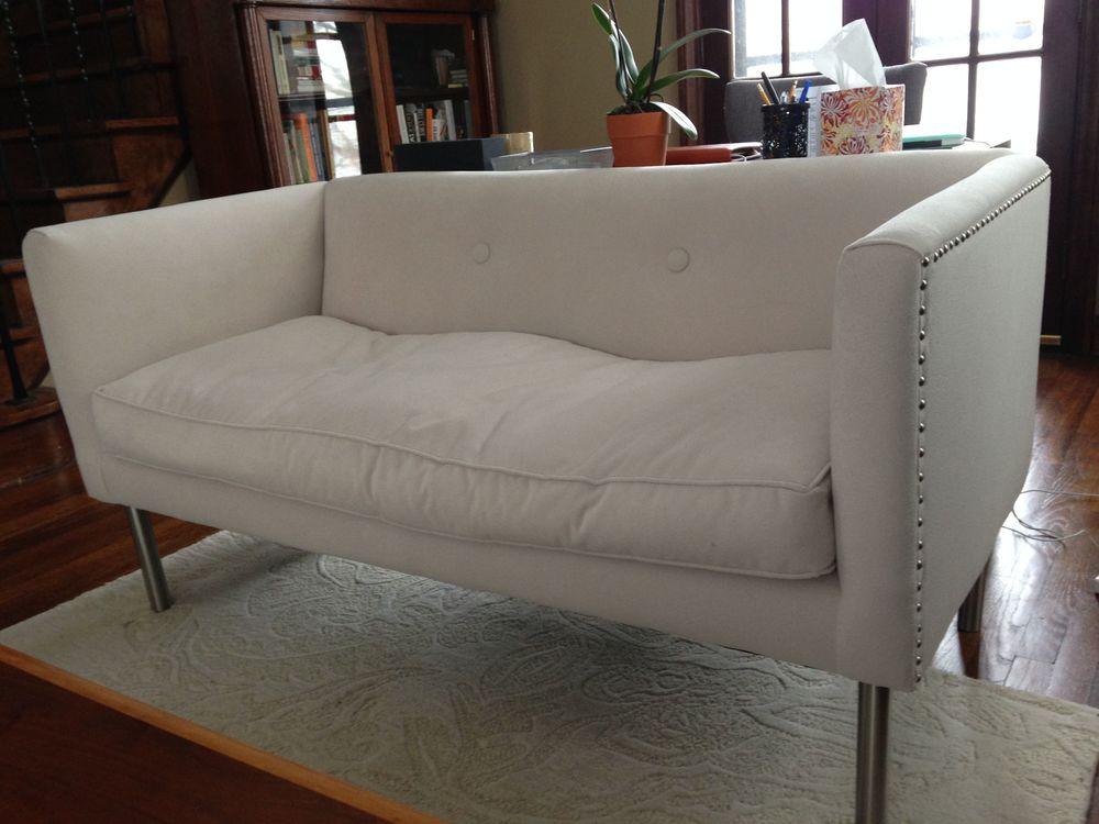 Sofa After 2.jpg