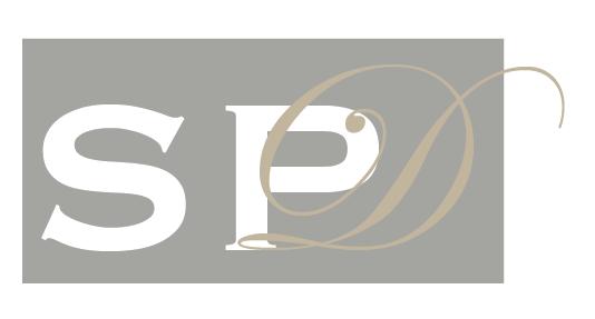 SPD logo.png