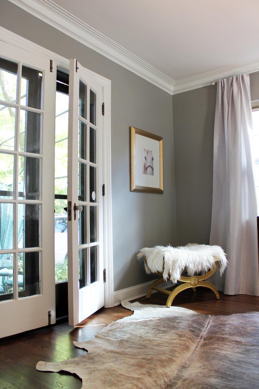 Living+Room.jpg