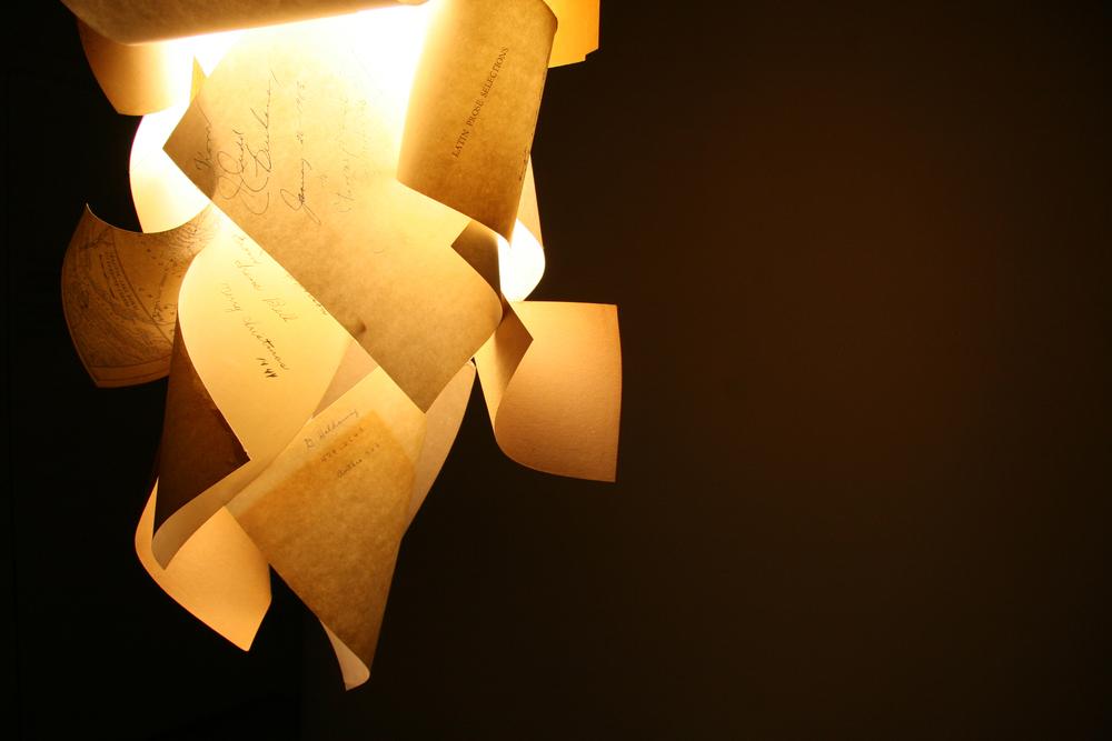 01 Light On DETAIL.jpg