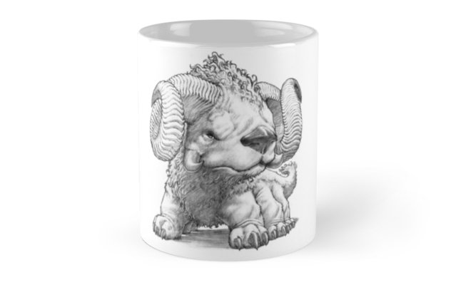 mug,standard,x400,center-bg,ffffff.u1.jpg