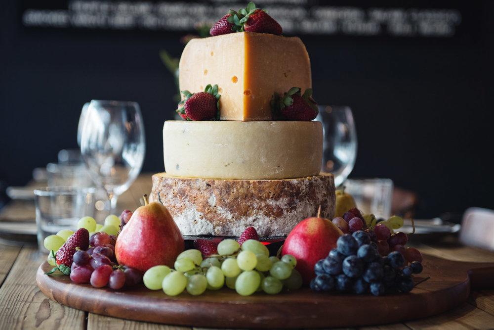 GoudaShropshireTruffle_Cake-6.jpg