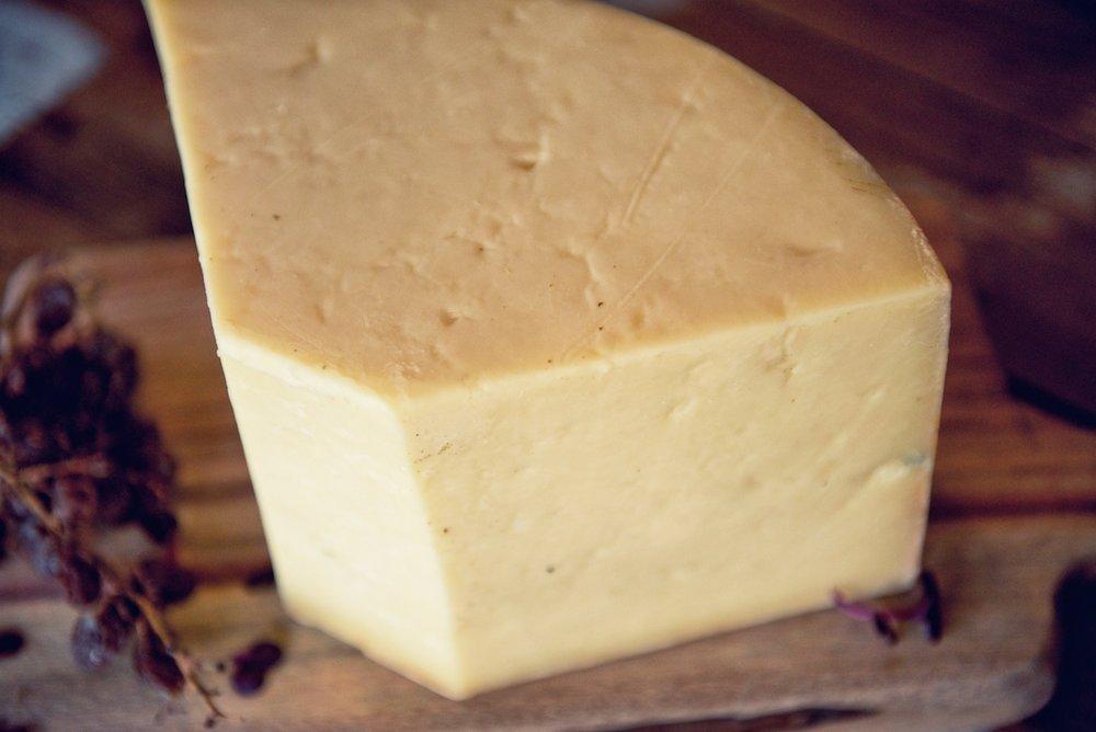 Isle of Mull Cheddar cheese.jpg