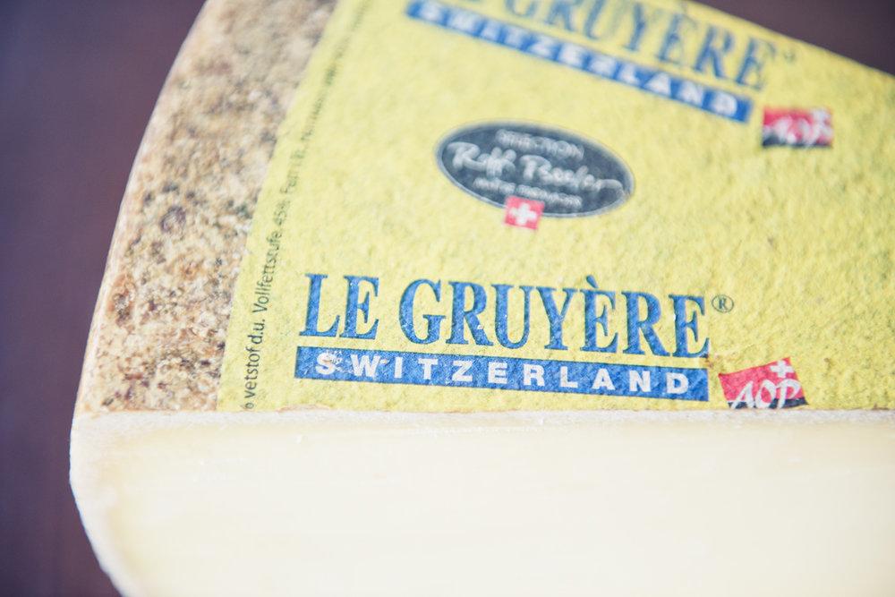 Le Gruyere Rolf Beeler-5-Edit.jpg