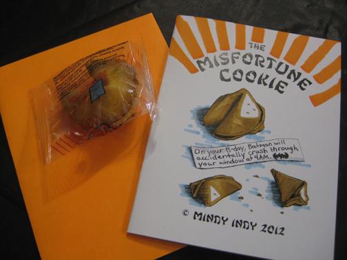 misfortunecookiecard2