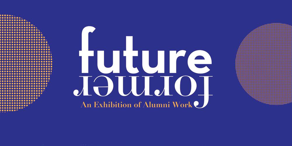 future-former-logo.jpg