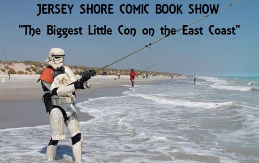 jerseyshorestarwars.jpeg
