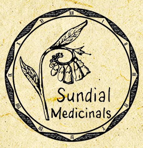 logo[main].jpg