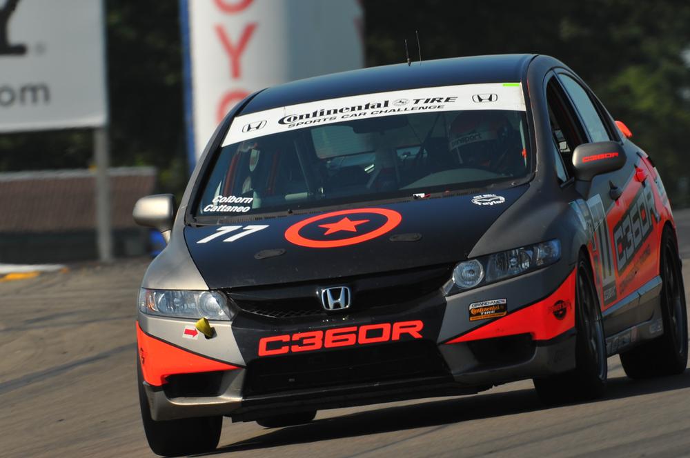 CTSCC - Watkins Glen (5).jpg