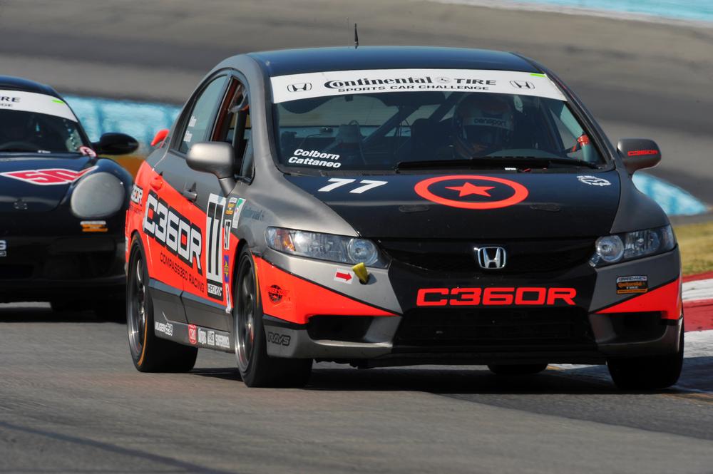 CTSCC - Watkins Glen (9).jpg