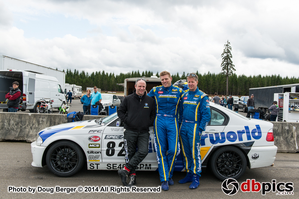 spece46_drivers_the_ridge_2014
