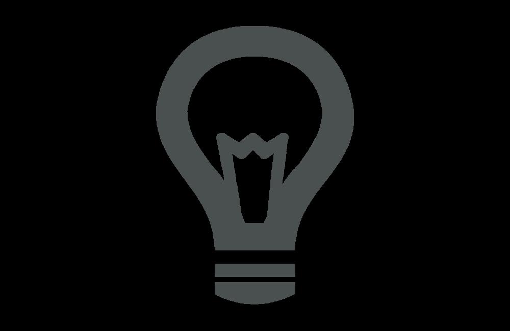 Intro_Design.png