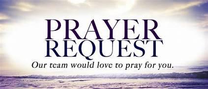 Prayer Request.jpg