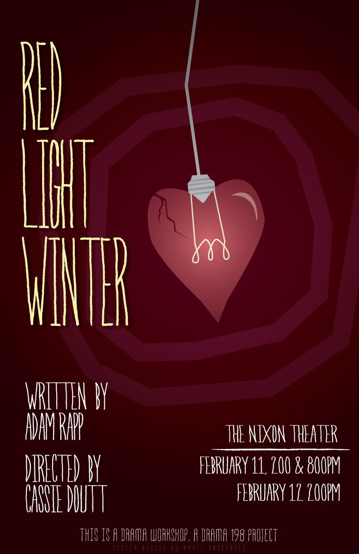 Red-Light-Winter.jpg