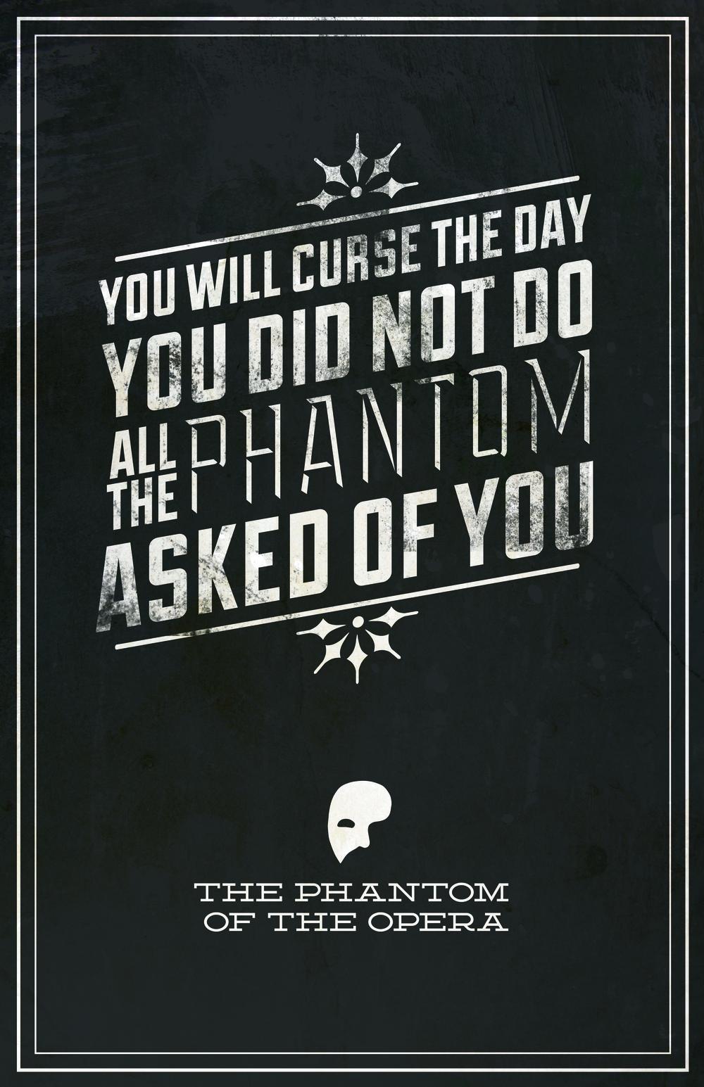 All-I-Ask-Phantom.jpg