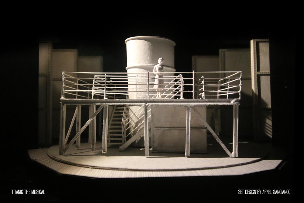 Titanic SB-2.jpg