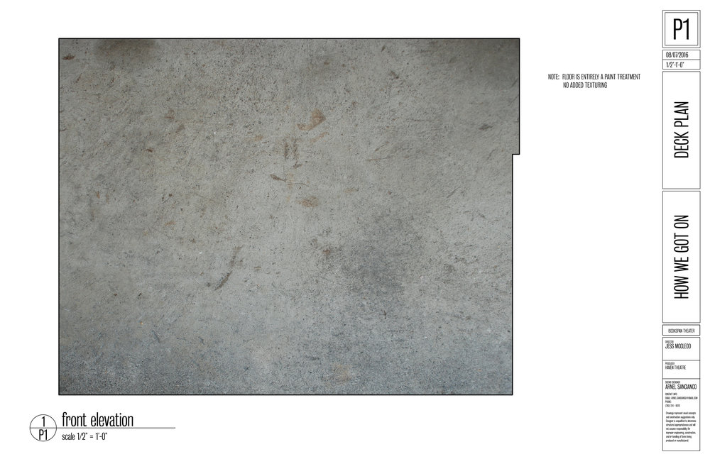 16_807-HWGO-Paint1.jpg