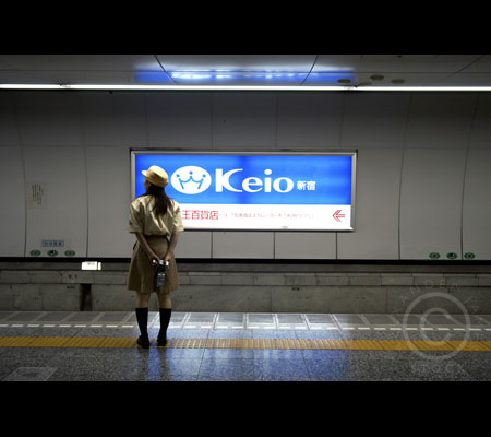 Subway-10.jpg
