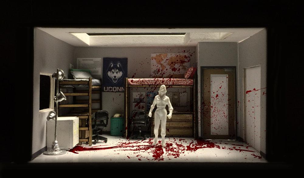17-0213-Hookman-Model-Blood-3.jpg