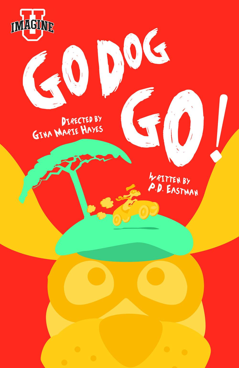 GoDogGo-11x17.jpg