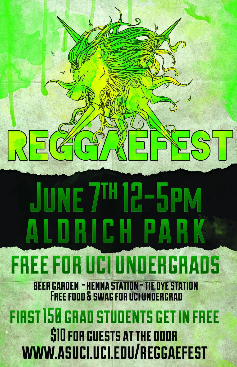 ReggaeFest2013GREEN-11x17_NOHEADLINER-2.jpg