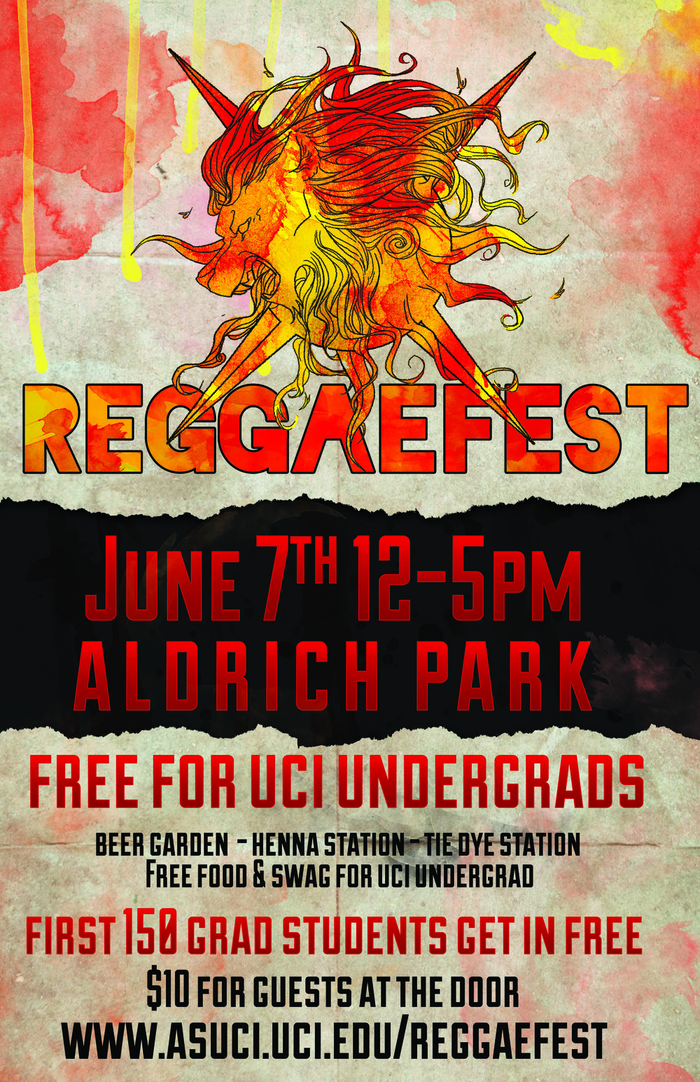 ReggaeFest2013RED-11x17_NOHEADLINER-2.jpg
